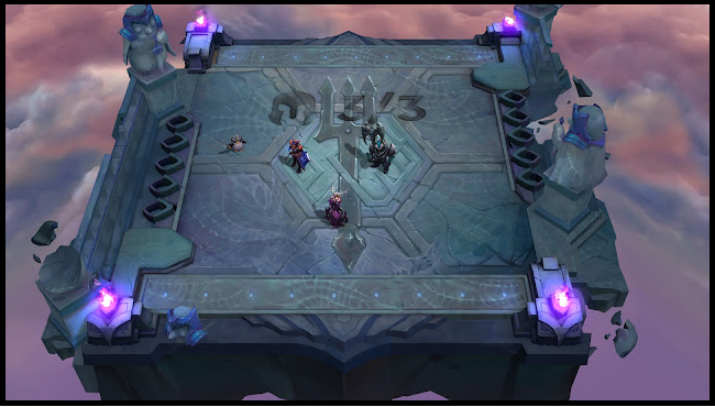 Teamfight Tactics: Reckoning Pass and More